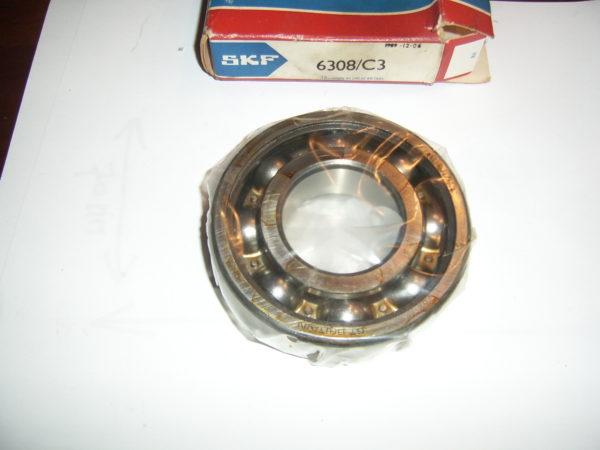Bearing-SKF-6308-C3