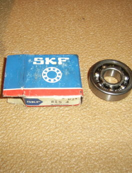 Bearing-SKF-RLS4
