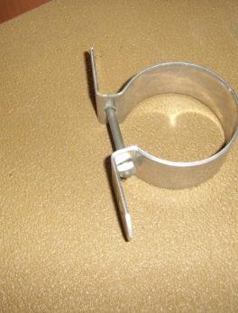Bracket-bobine-60mm