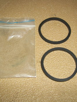 Brake-caliper-repair-kit-48mm