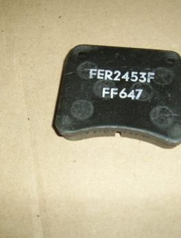 Brake-pad-FER2453F