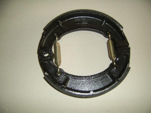 Brake-shoe-set-256-25330-00