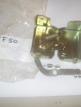 Buddy-Lock-SF50