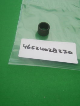 Bushing-central-stand-46524028230