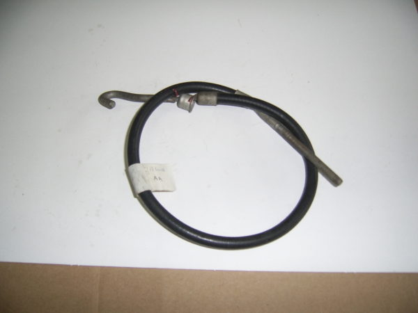 Cable-AA