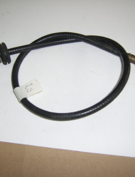 Cable-CC