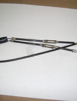 Cable-Choke-Triumph