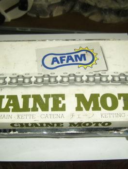 Chain-AFAM-420-118L