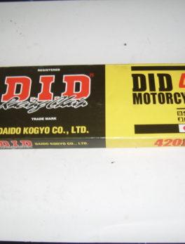 Chain-DID-420D-130L-1-2x1-4
