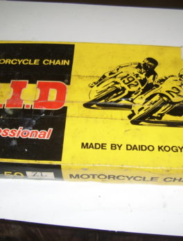 Chain-DID-530-O-Ring-106L