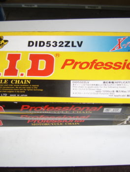 Chain-DID-532ZLV-110ZBL-X-Ring