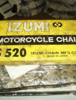Chain-IZUMI-ES520-110L