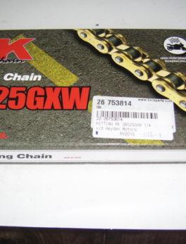 Chain-RK-GB525GXW-114L-Ring-chain