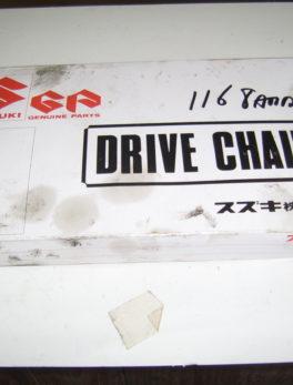 Chain-SUZUKI-520-116L