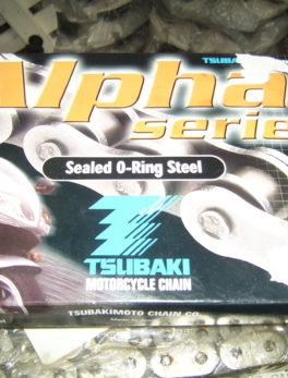 Chain-TSUBAKI-530