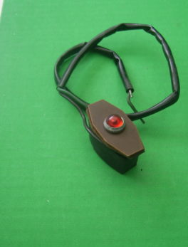 Control-light-headlamp-Aprilia-38393
