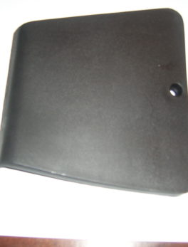 Cover-battery-92112HE3100