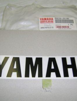 Decal-99234-00180_YAM-99234-00180