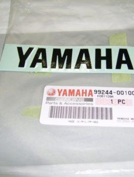 Decal-99244-00100_YAM-99244-00100