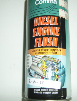 Diesel-engine-fluid-GF520HC