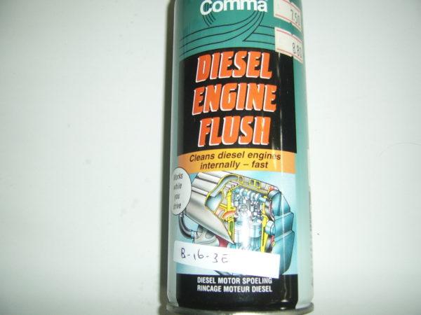 Diesel-engine-fluid-GF520HC