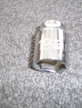 Diverse-BETA-910A-19