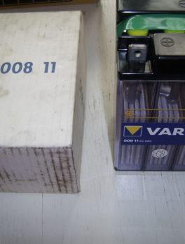 Diverse-Battery-00811