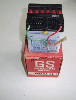 Diverse-Battery-GM2.5A-3C-2