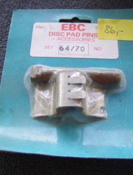 Diverse-Brake-pad-kit-EBC-64-70