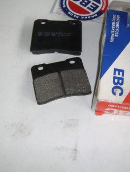 Diverse-Brake-pad-set-model-EBC-fa102