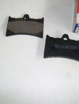 Diverse-Brake-pad-set-model-EBC-fa126