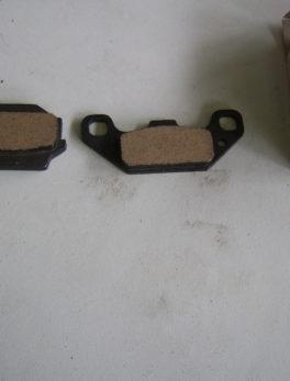 Diverse-Brake-pad-set-model-EBC-fa128