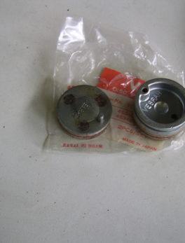 Diverse-Brake-pad-set-model-EBC-fa52