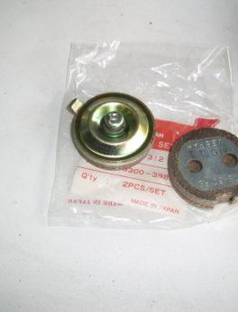 Diverse-Brake-pad-set-model-EBC-fa56