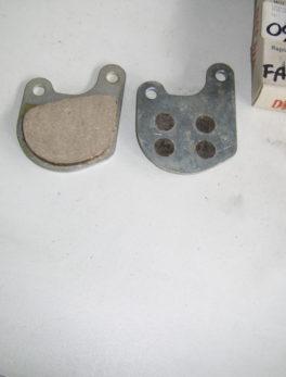 Diverse-Brake-pad-set-model-EBC-fa71