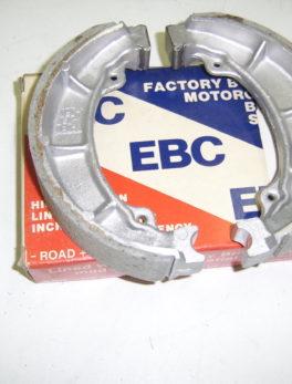 Diverse-Brake-shoe-set-EBC-H307