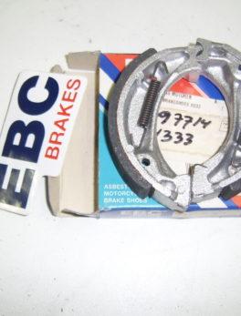 Diverse-Brake-shoe-set-EBC-H333