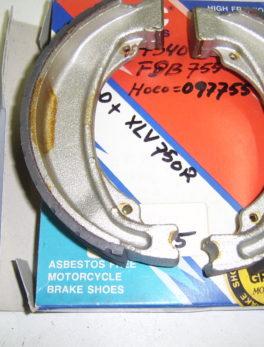 Diverse-Brake-shoe-set-EBC-H340