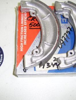 Diverse-Brake-shoe-set-EBC-H344