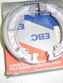 Diverse-Brake-shoe-set-EBC-K704