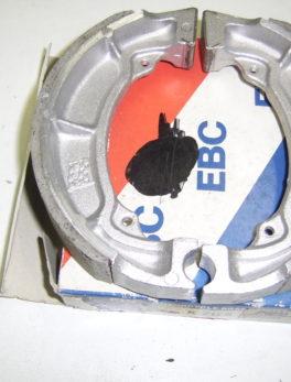 Diverse-Brake-shoe-set-EBC-K705