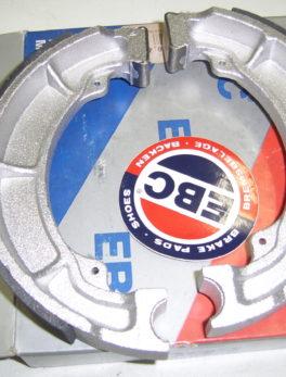 Diverse-Brake-shoe-set-EBC-K706