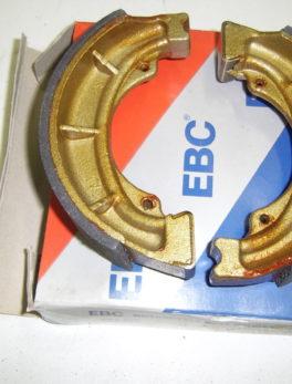 Diverse-Brake-shoe-set-EBC-S617