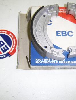 Diverse-Brake-shoe-set-EBC-Y503
