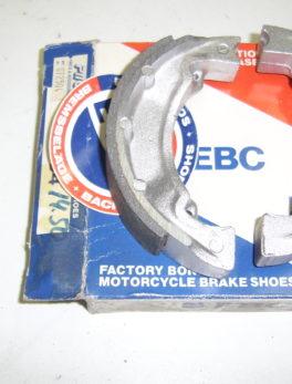 Diverse-Brake-shoe-set-EBC-Y504