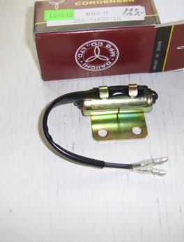 Diverse-Condenser-256-81625-10