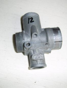 Diverse-Dell-orto-UA16S-Used-nr.12