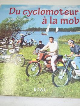 Diverse-Du-cyclomoteur-à-la-mob