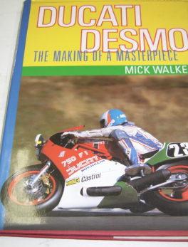 Diverse-Ducati-Desmo