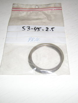 Diverse-Gasket-exhaust-53x45x2.5